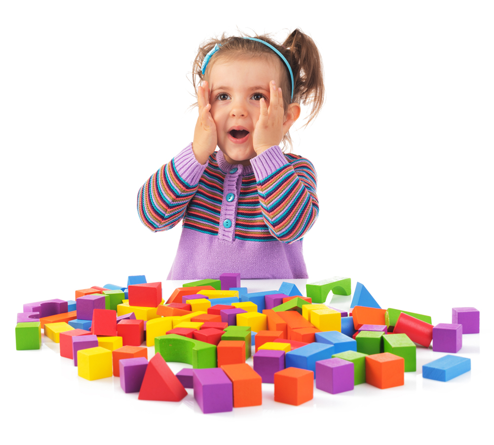 young-girl-playing-with-blocks