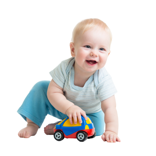 baby-playing-with-toy